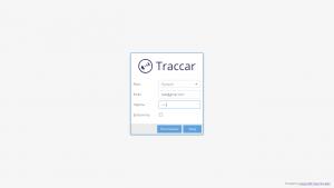 http://traccar.gps-auto.com.ua:8082/